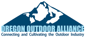 Oregon Outdoor Alliance Beer:Thirty Event – Hosted at Embark!