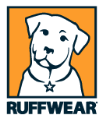 Ruffwear Basecamp Customer Event – Connection Through Harness & Leash